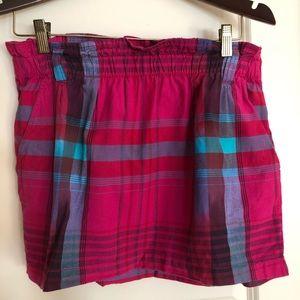 Aeropostale Skirt - Mini